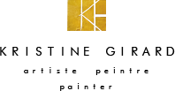 Kristine Girard - Portfolio